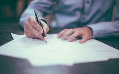 Mit diesem Formular können Sie problemlos und einfach Steuererleichterungen beim Finanzamt beantragen