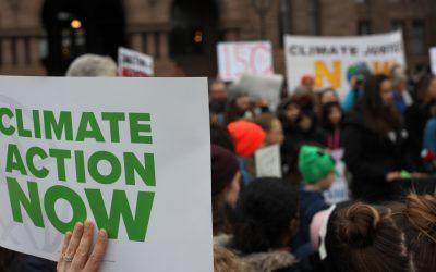 """MSI Modellportfolio """"Nachhaltigkeit 100"""" – LBBW Global Warming R – sinnvoll gegen den Klimawandel investieren"""