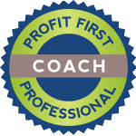 Profit First Coach